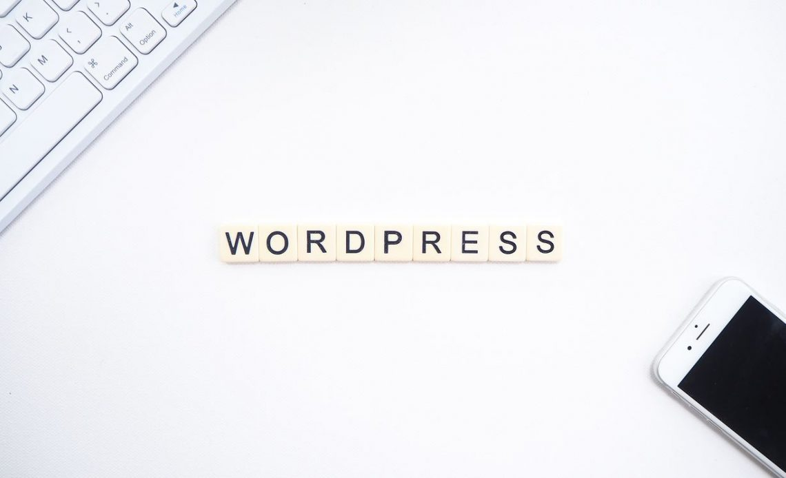 Wordpress dicas
