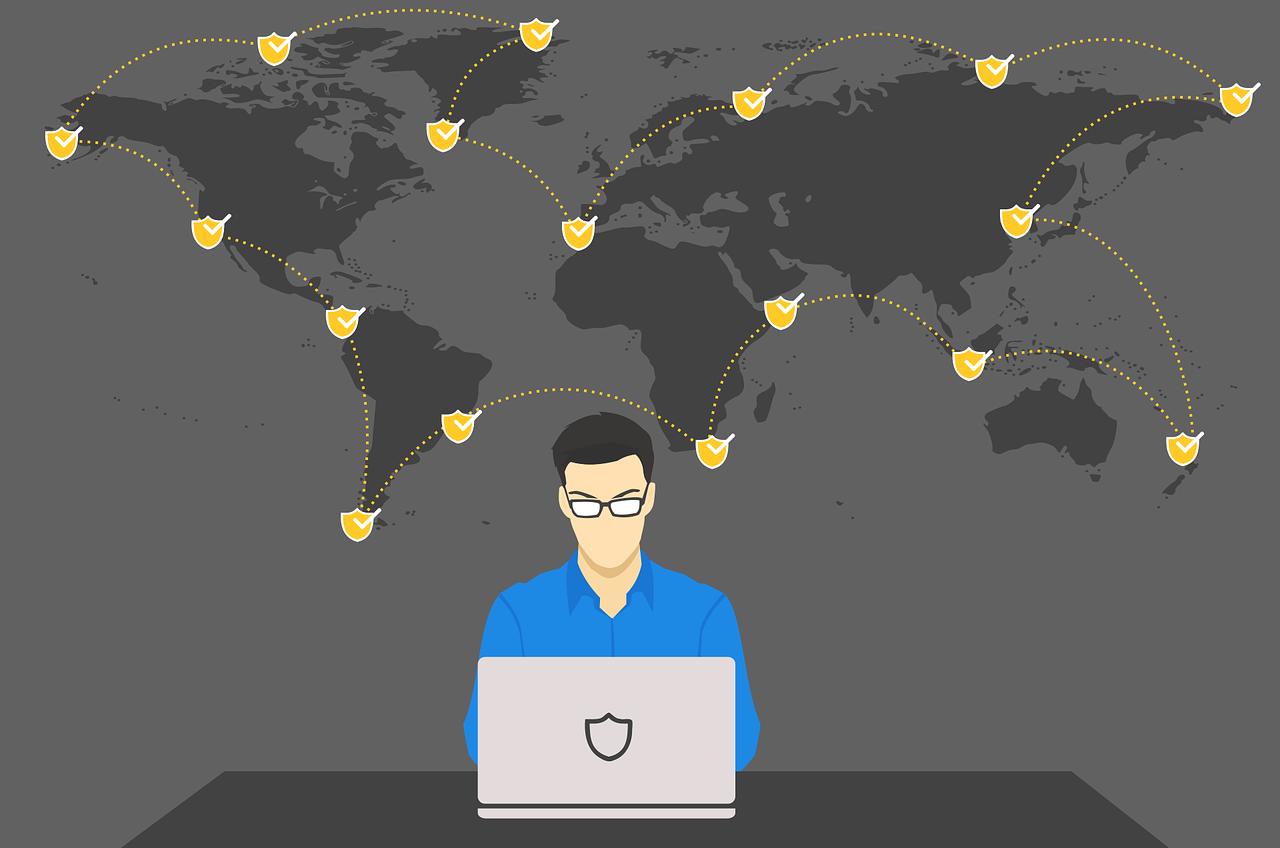 Verificando a segurança na web
