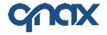 Especialista em Servidor Dedicado com Implementações Personalizadas | Qnax Logo